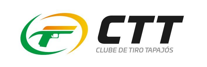 Logo Horiz F Bco Cheia
