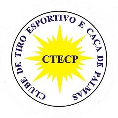 ctecp_logo_peq