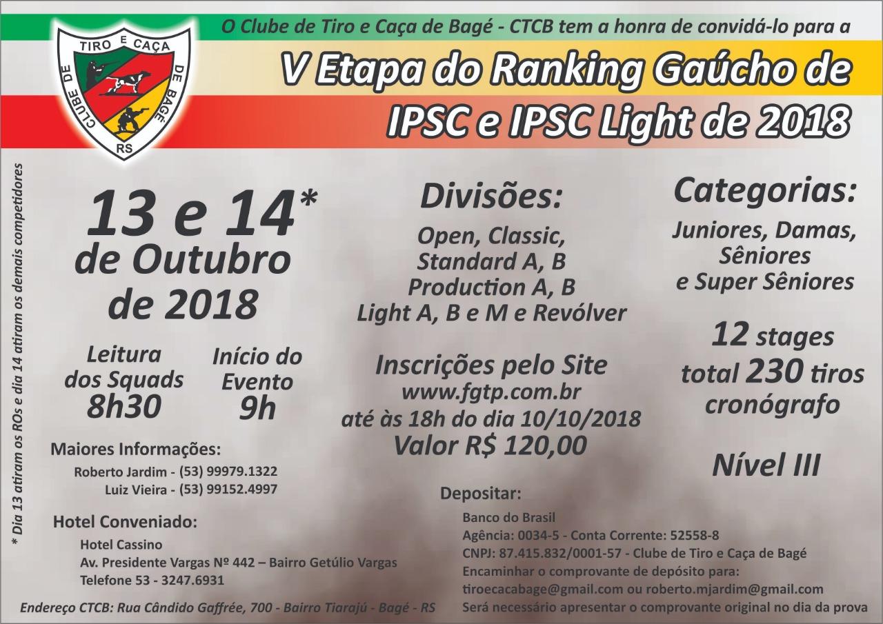 BAGE 14102018 (1)