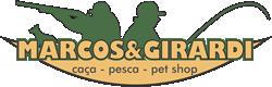 Logo Marcos_