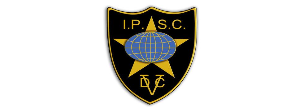 Slider-IPSC-940x350