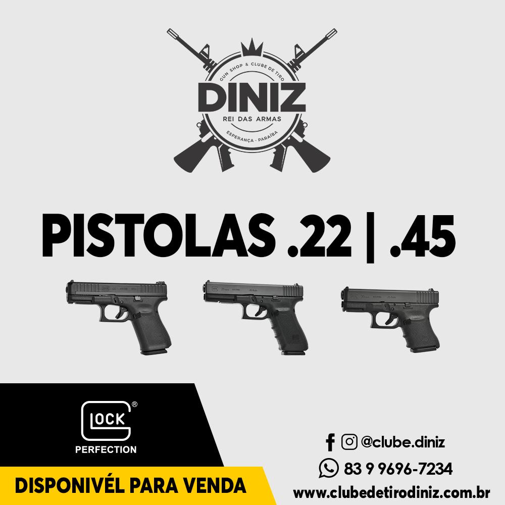 PONTO22e45