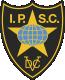 IPSC LOGO RODAPE