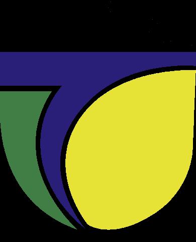 FTPRJ