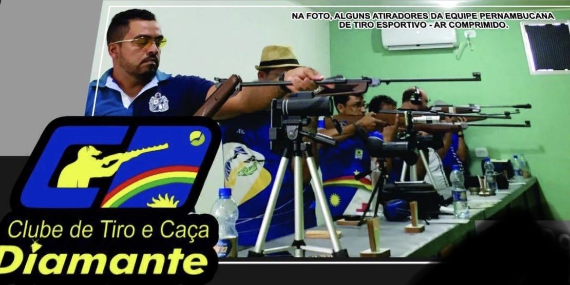 NOTICIA_CARABINA_022020