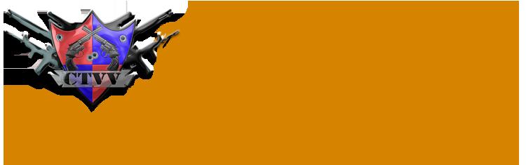 LOGO CAFÉ  CORRETA02