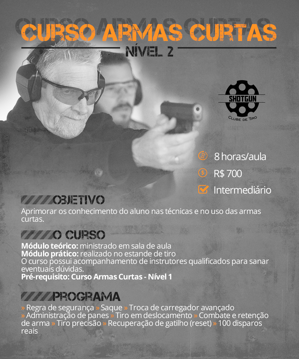 Armas_Curtas_-_nível_2