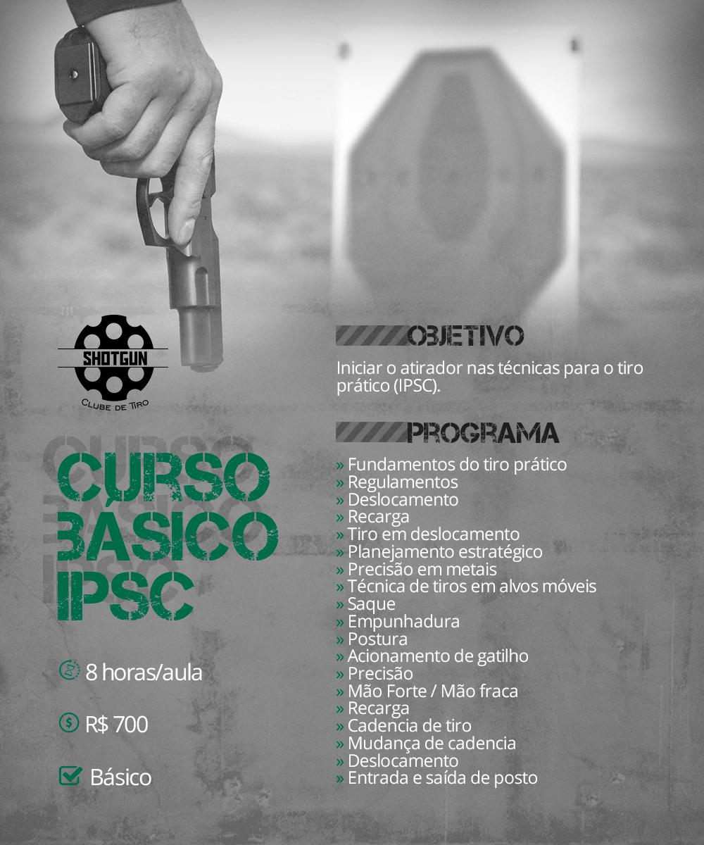 Curso_Básico_IPSC-2