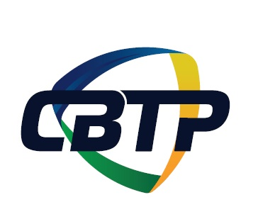 Logo CBTP_11