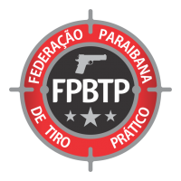 fpbtp-(logo-png-posit-cores)-100dpi_58ab03630e9cf