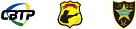 logo-3-cbtp-ipsc-actao