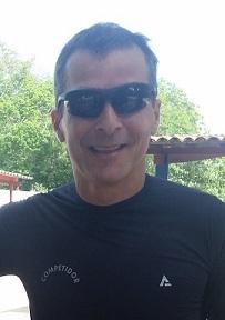 Fernando Antonio