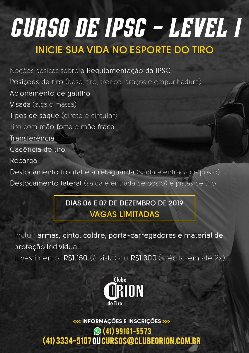 cartaz-ipsc-dez19